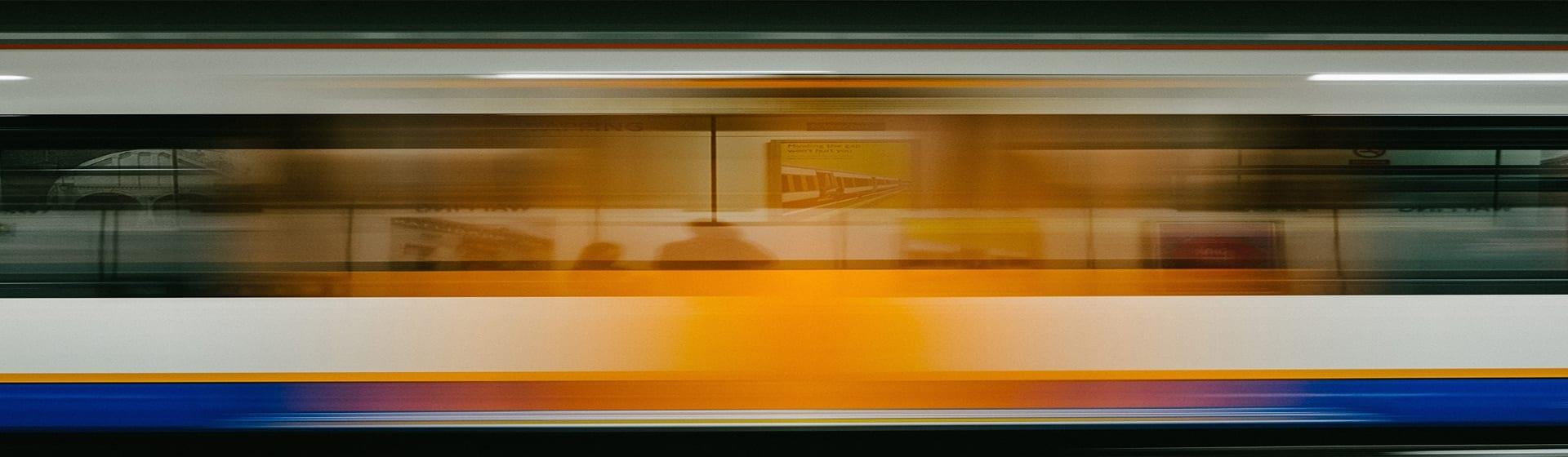 1920×560 slider B