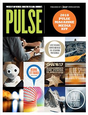 pulsemediakit2018cover