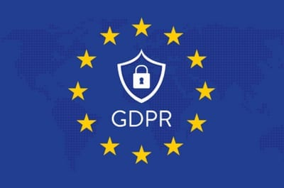 GDPR 3: IAOP PULSE Outsourcing Magazine