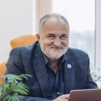 Boris Kontsevoi, Intetics: IAOP PULSE Outsourcing Magazine