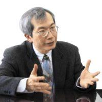 Chung Sheng Li: IAOP PULSE Outsourcing Magazine
