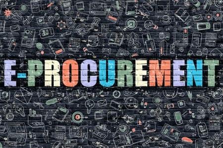 E-Procurement 1: IAOP PULSE Outsourcing Magazine