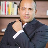 Marco Jimenez, Softtek: IAOP PULSE Outsourcing Magazine