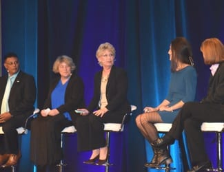 OWS18 Panel: IAOP PULSE Outsourcing Magazine