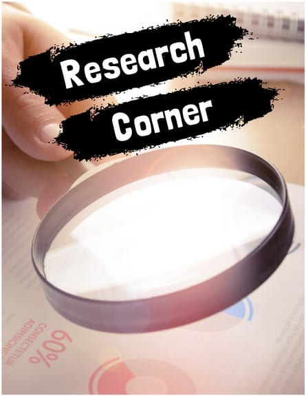 Research Corner HP: IAOP PULSE Outsourcing Magazine