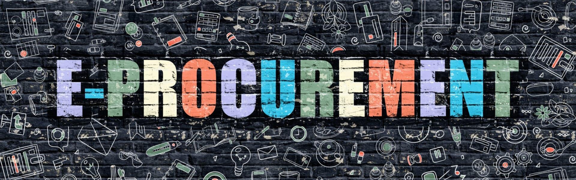 E-Procurement 2: IAOP PULSE Outsourcing Magazine