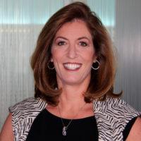 Jill Goldstein - Accenture