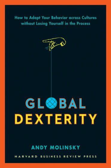 Global Dexterity_Andy Molinksy